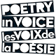 Poetry In Voice
