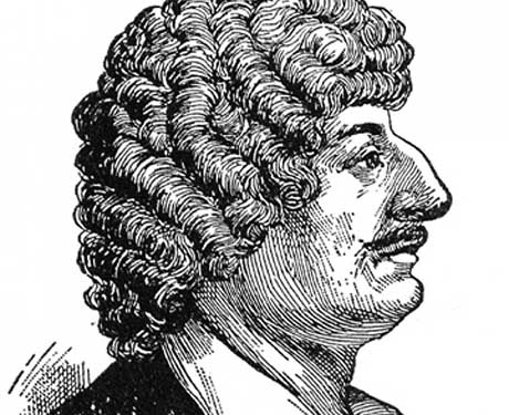 Robert Herrick's picture