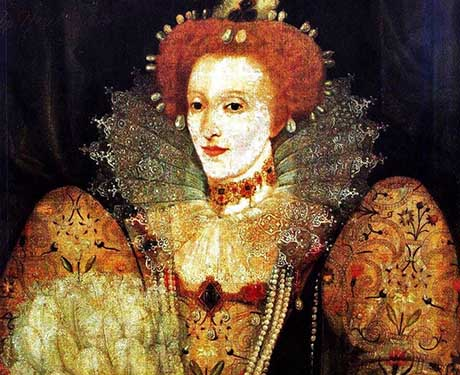 monsieurs departure Elizabeth i on monsieur's departure lyrics: i grieve and dare not show my discontent / i love, and yet am forced t.