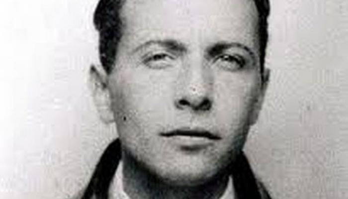 Louis Aragon's picture