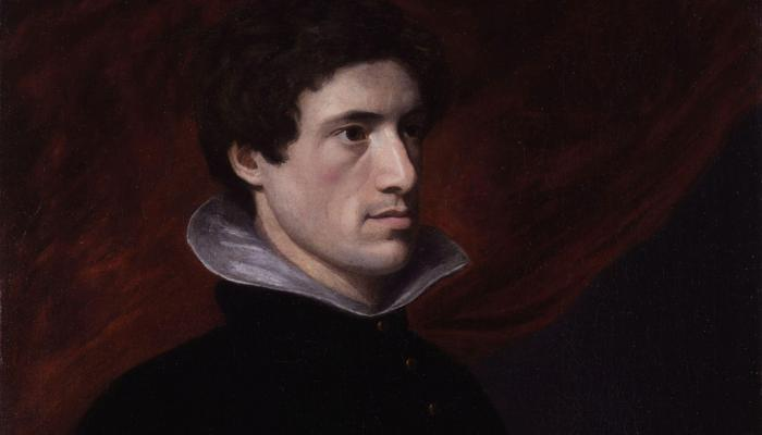 Charles Lamb's picture