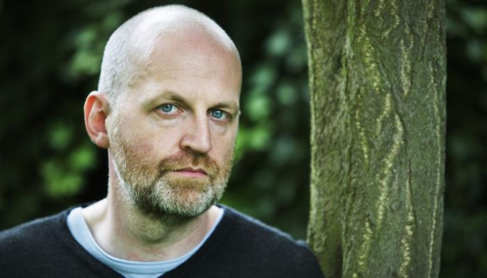 Don Paterson's picture