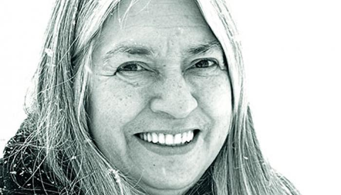 Lee Maracle's picture