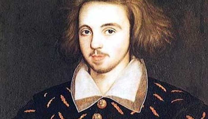 Christopher Marlowe's picture