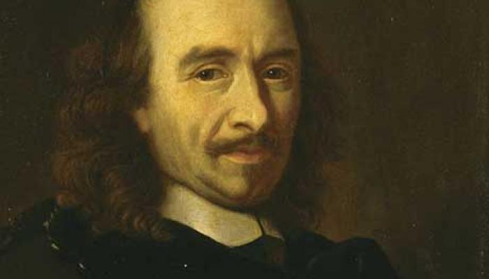 Pierre Corneille's picture
