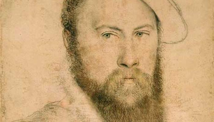 Thomas Wyatt's picture