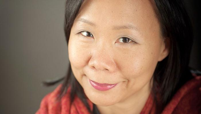 Fiona Tinwei Lam's picture