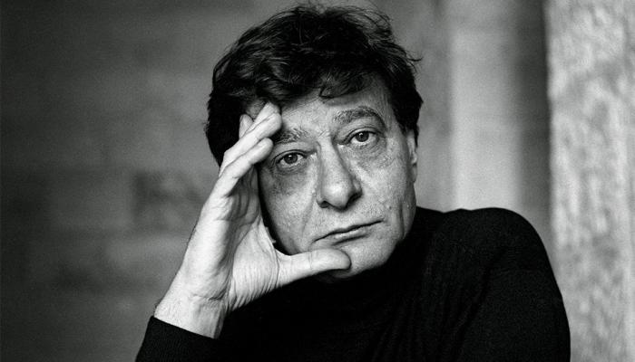 Mahmoud Darwish's picture