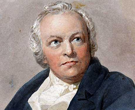 william blake writing style William blake's songs of innocence and experience on studybaycom - information technology, essay think about his spiritual visions because they underlie his mature writing style and include his personal reactions to well-known william blake was a popular mystic, poet, radical.