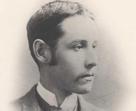 the life and influences of archibald lampman
